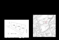 鯰田小学校から徒歩1分という立地の物件です。 建売住宅計画中です。 詳しくは、協同建設営業スタッフへお尋ねください。