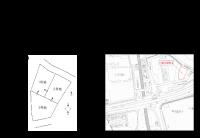 人気の立岩小学校、飯塚第一中学校の校区です!!
