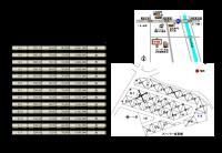 残り1区画となりました。 分譲住宅(平屋4LDK)を計画中!!