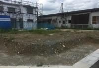 穂波東小中学校(約500m,徒歩約7分) 天道駅(約1.6㎞,徒歩約20分) 平恒バス停(約450m,徒歩約6分) ※建築条件付き